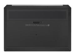 HP ZBook 15 G5 2ZC42EA