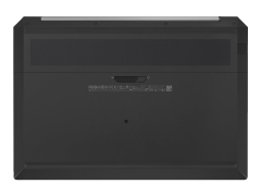 HP ZBook X2 G4 2ZC11EA