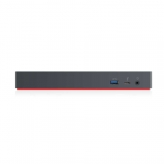 ThinkPad Thunderbolt™ 3 Workstation Dock 40AN0170EU