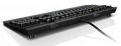 Lenovo Enhanced Performance Keyobard Gen 2 4Y40T11827
