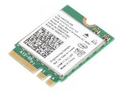 ThinkPad Fibocom L850-GL CAT9 4XC0R38452