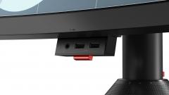 Lenovo ThinkVision P44w-10 61D9RAT1EU
