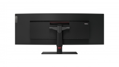 Lenovo ThinkVision P44w-10 61D5RAT1EU