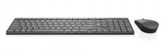 LENOVO™ Prof. Ultraslim Keyboard 4X30T25790