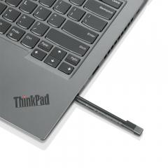 ThinkPad Pen Pro 6  4X80U90632