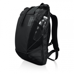 Lenovo Commuter Backpack 4X40U45347