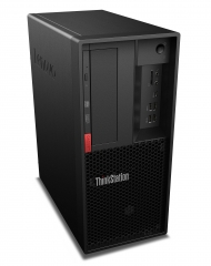 ThinkStation P330 Tower Gen 2 30CY003VGE