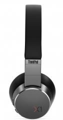 ThinkPad X1 ANC Kopfhörer 4XD0U47635
