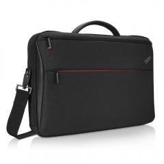 ThinkPad Professional Slim Topload Case 14 4X40W19826