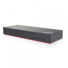 ThinkPad Thunderbolt™ 3 Workstation Dock Gen2 40ANY230EU