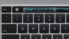 Apple MacBook Pro 16 MVVM2D/A