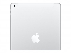 Apple iPad 10,2 32GB Wi-Fi + Cellular Silber
