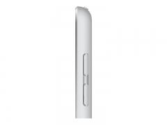 Apple iPad 10,2 32GB Wi-Fi Silber