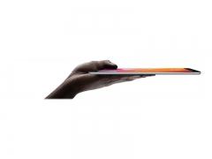 Apple iPad (2020) - WiFi - 32 GB - Silber
