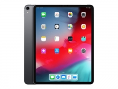 Apple iPad mini 256 GB LTE GPS Space Grau