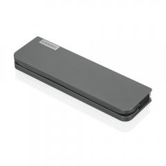 Lenovo USB-C Mini Dock 40AU0065EU