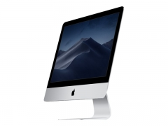 Apple iMac MRT42D/A