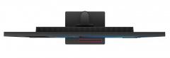 Lenovo ThinkVision T32h  61F1GAT2EU