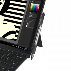 ThinkPad X1 Tablet Gen 3 Pen Holder 4X80Q79641