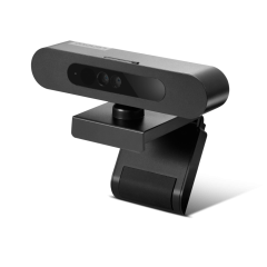 Lenovo 500 FHD Webcam 4XC0V13599