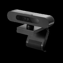 Lenovo 500 FHD Webcam 4XC0V13599
