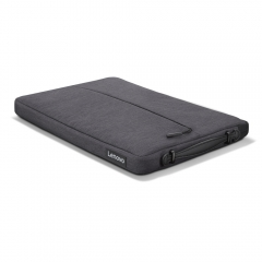 Lenovo Business Casaul Sleeve 14 4X40Z50944
