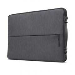 Lenovo Business Casaul Sleeve 13 4X40Z50943