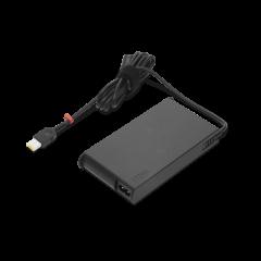 ThinkPad Workstation Slim AC Adapter 170W (Slim Tip)  4X20S56701