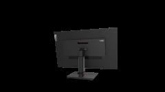 Lenovo ThinkVision P32p-20 62A2GAT2EU