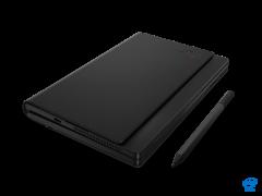 ThinkPad X1 Fold 20RL000GGE