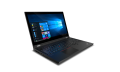 ThinkPad T15g 20UR000GGE