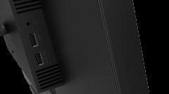 Lenovo ThinkVision T32p-20  61F2GAT2EU