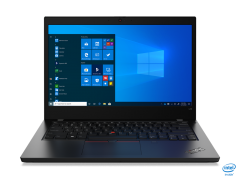 ThinkPad L13 Gen. 2 20VH0015GE