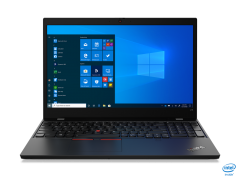 ThinkPad L15 Gen 2 20X4S0D000