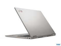 ThinkPad X1 Titanium Yoga 20QA001RGE