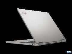 ThinkPad X1 Titanium Yoga 20QA0030GE