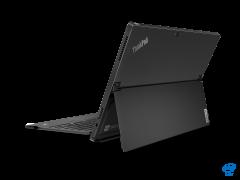 ThinkPad X12 Detachable 20UW0004GE
