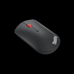 ThinkPad Bluetooth Silent Mouse 4Y50X88822