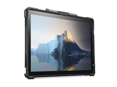 ThinkPad X12 Protective Case 4X41A08251