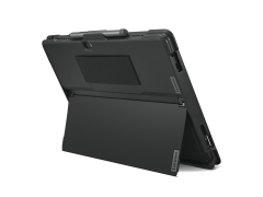 ThinkPad X12 Protective Case 4X41A08251