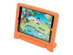 PARAT KidsCover für iPad 10,2Zoll