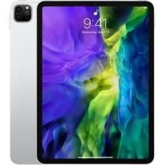 Apple iPad Pro (2020) 11 - Wi-Fi only - 1 TB - Silber