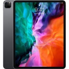 Apple iPad Pro (2020) 11, - Wi-Fi + Cellular - 1 TB - Space Grey
