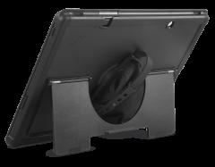 ThinkPad X1 Tablet Gen 3 Protector Case 4X40Q62112