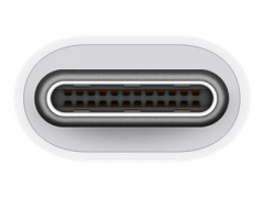 APPLE USB-C to USB-A Adapter