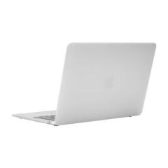 Incase Hardshell Case für Apple MacBook Air 13,3 (2020) transparent