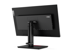 Lenovo ThinkVision P24h-2L 62B2GAT1EU