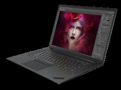 ThinkPad P1 Gen 4 20Y4S0KS00