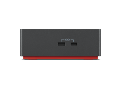 ThinkPad Thunderbolt™ 4 Workstation Dock 40B00300EU