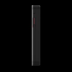 Lenovo Go USB-C Laptop Power Bank 40ALLG2WWW